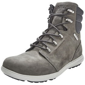 Helly Hansen A.S.T 2 Shoes Men Mid Grey/Ebony/Light Grey